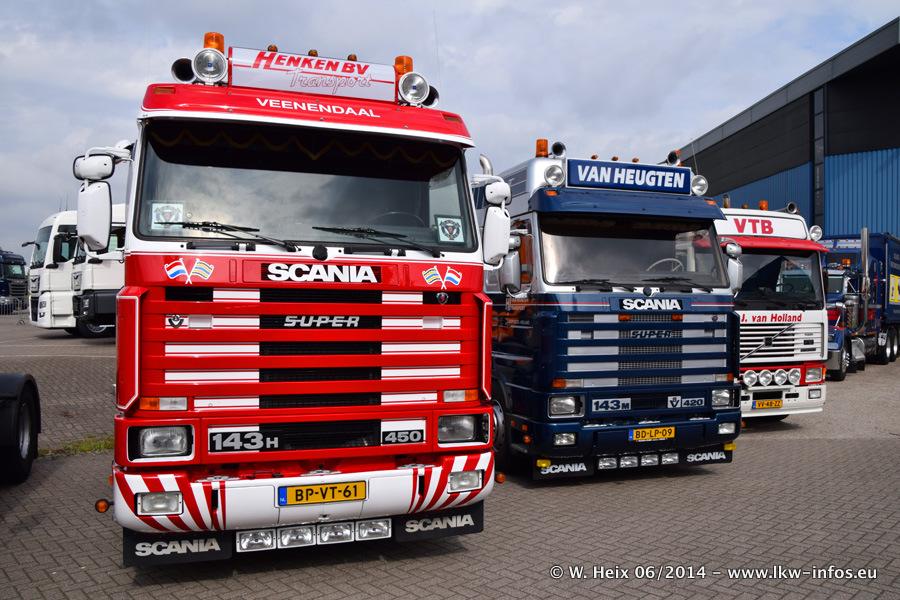 Henken-20141223-032.jpg