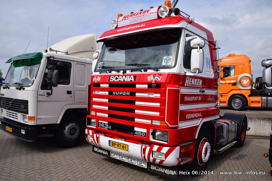 Henken-20141223-034.jpg