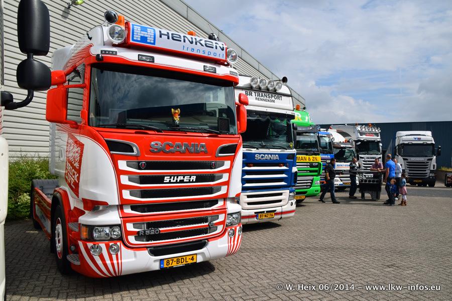Henken-20141223-036.jpg