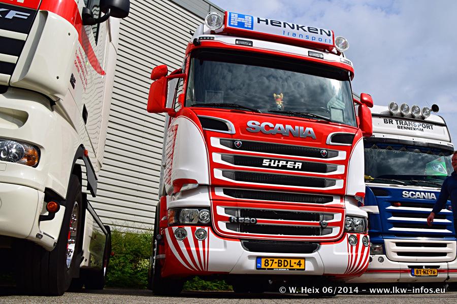 Henken-20141223-037.jpg