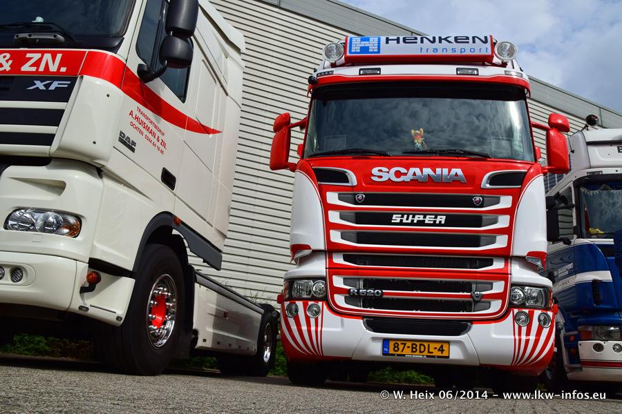 Henken-20141223-038.jpg