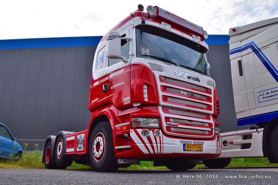 Henken-20141223-040.jpg