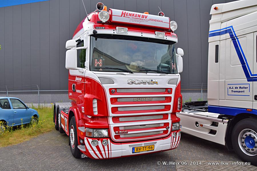 Henken-20141223-042.jpg