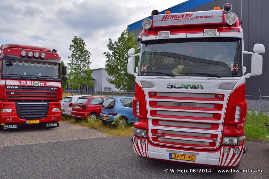 Henken-20141223-043.jpg