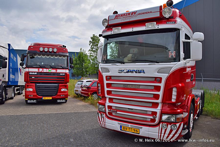 Henken-20141223-044.jpg