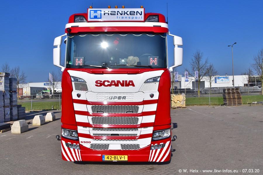 20200307-Henken-00026.jpg