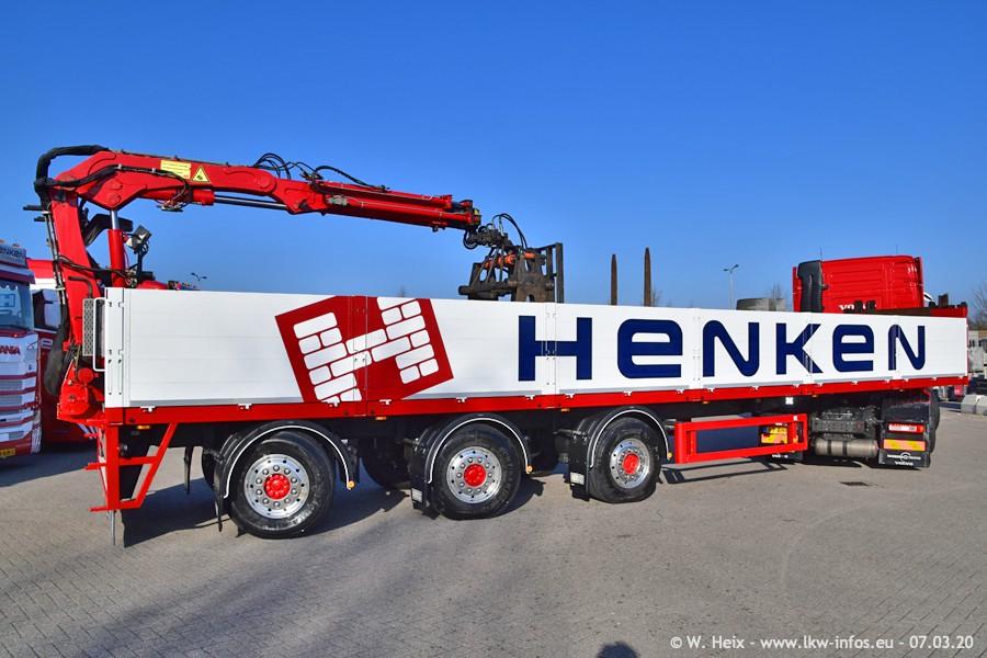 20200307-Henken-00035.jpg