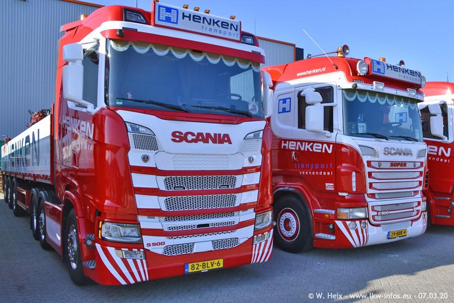 20200307-Henken-00111a.jpg