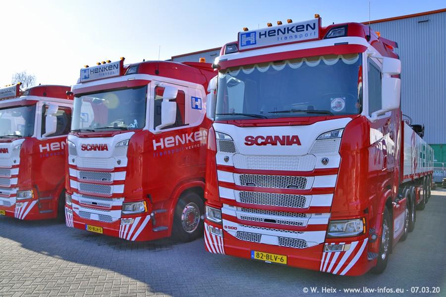 20200307-Henken-00115.jpg