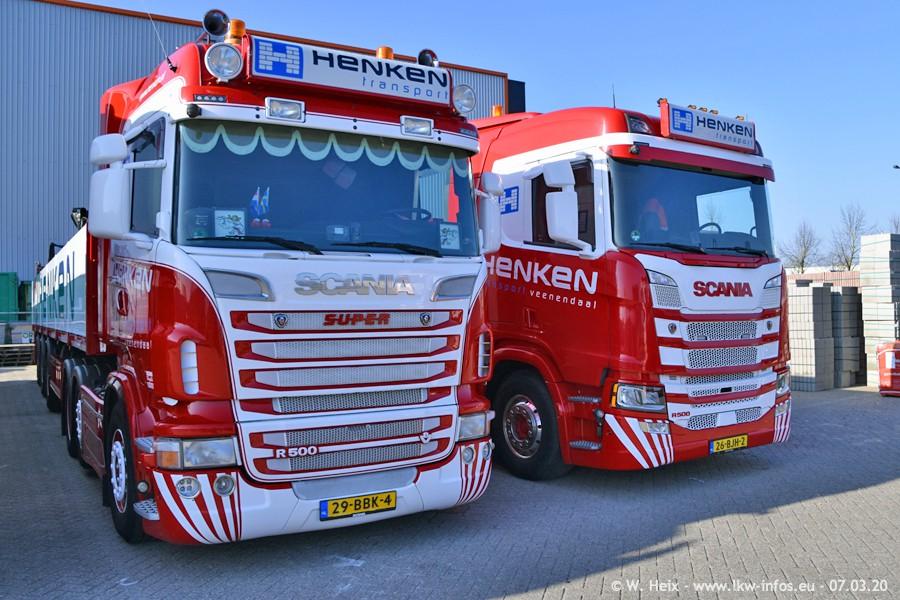 20200307-Henken-00117.jpg