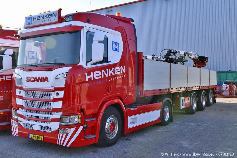 20200307-Henken-00126.jpg