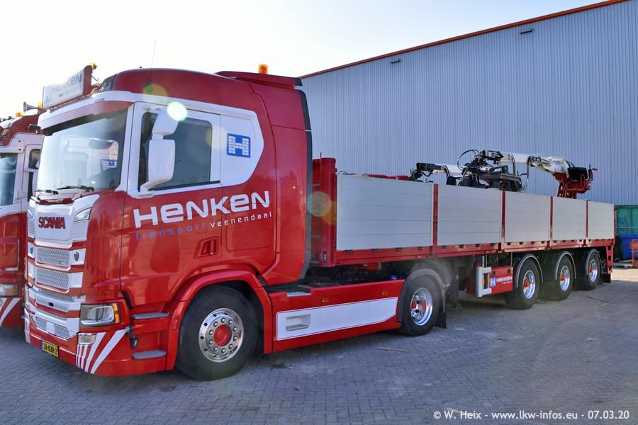 20200307-Henken-00130.jpg