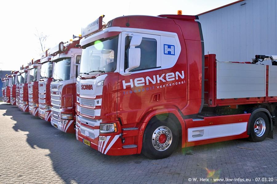 20200307-Henken-00131.jpg