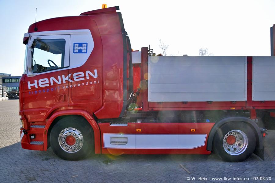 20200307-Henken-00132.jpg