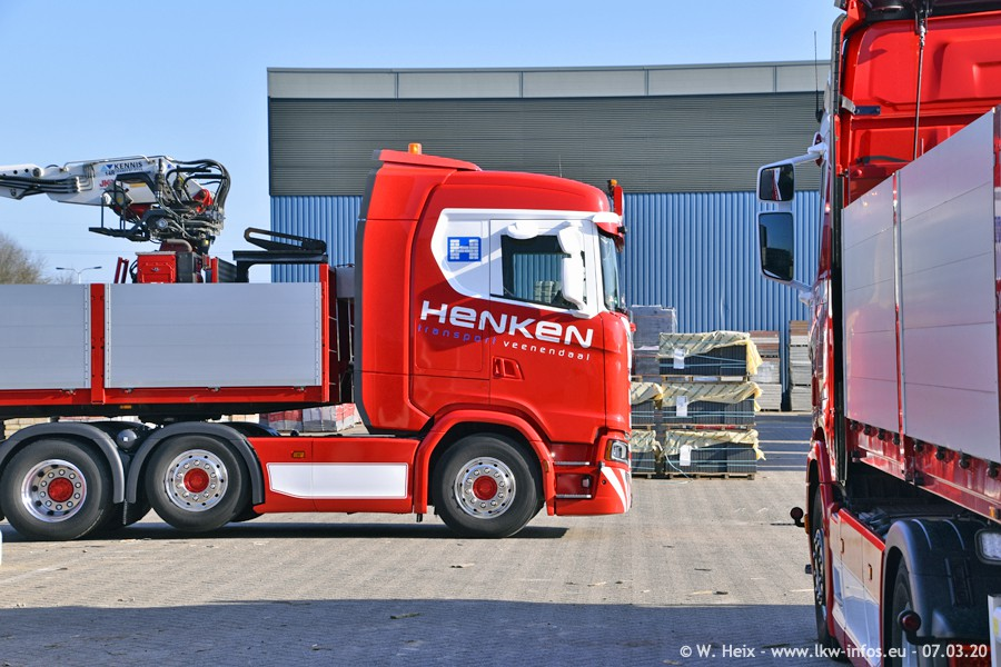 20200307-Henken-00137.jpg