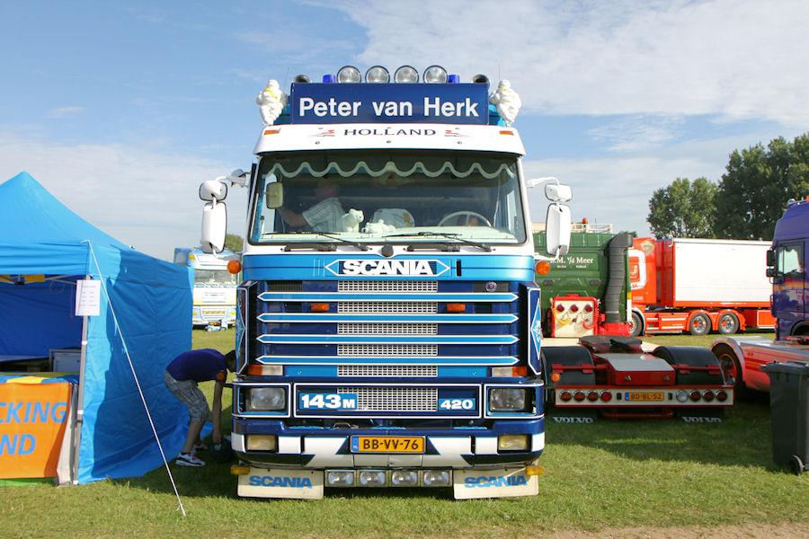 van-Herk-003.jpg