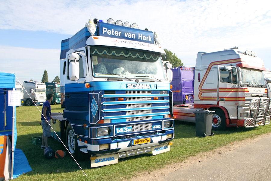 van-Herk-004.jpg