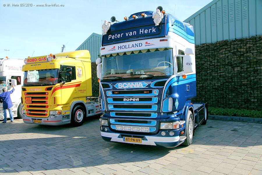 van-Herk-013.jpg