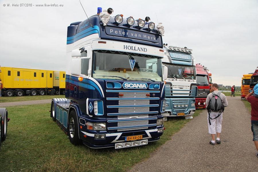 van-Herk-017.jpg