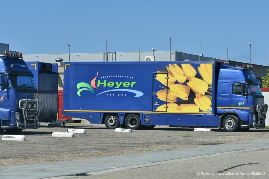 2017080-Heyer-00011.jpg