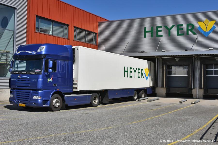 2017080-Heyer-00012.jpg
