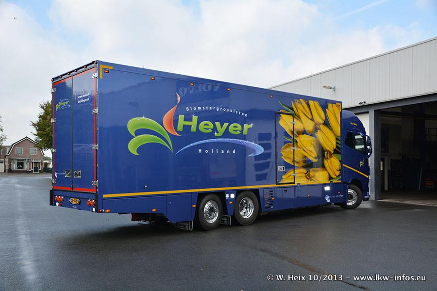 Heyer-20131006-006.jpg