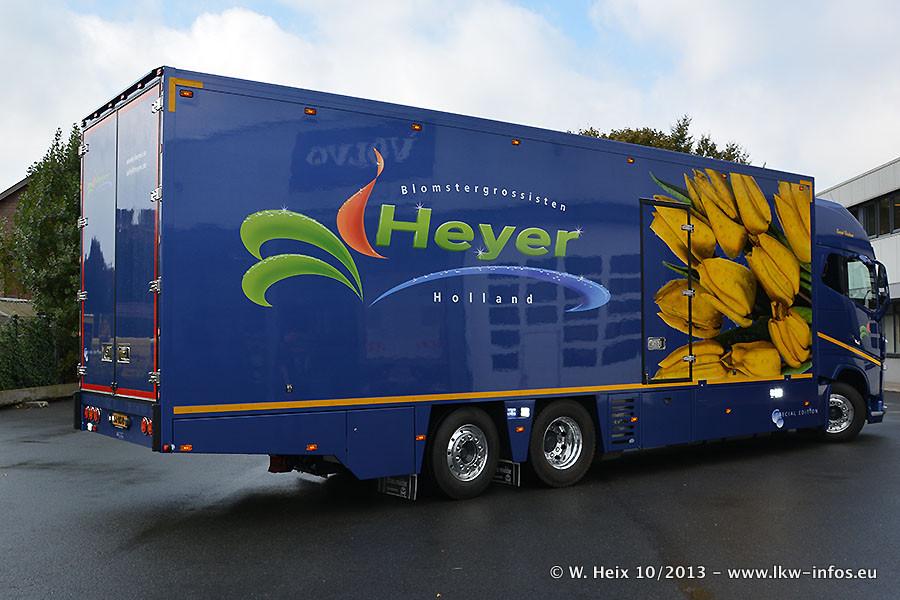 Heyer-20131006-007.jpg