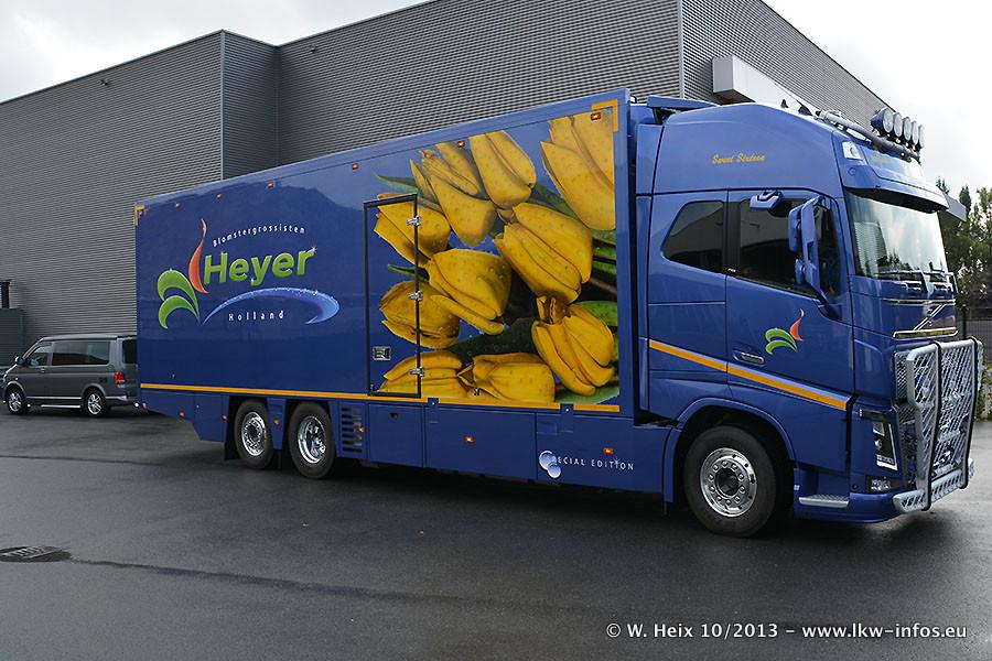 Heyer-20131006-008.jpg