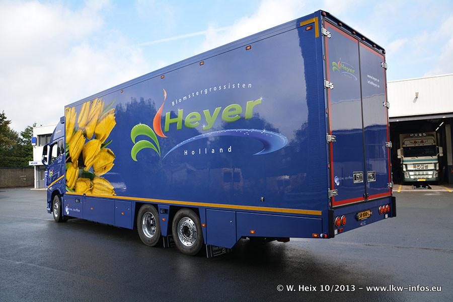 Heyer-20131006-019.jpg
