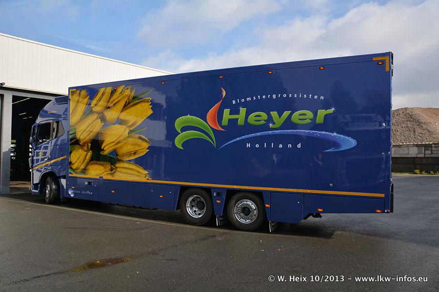 Heyer-20131006-034.jpg