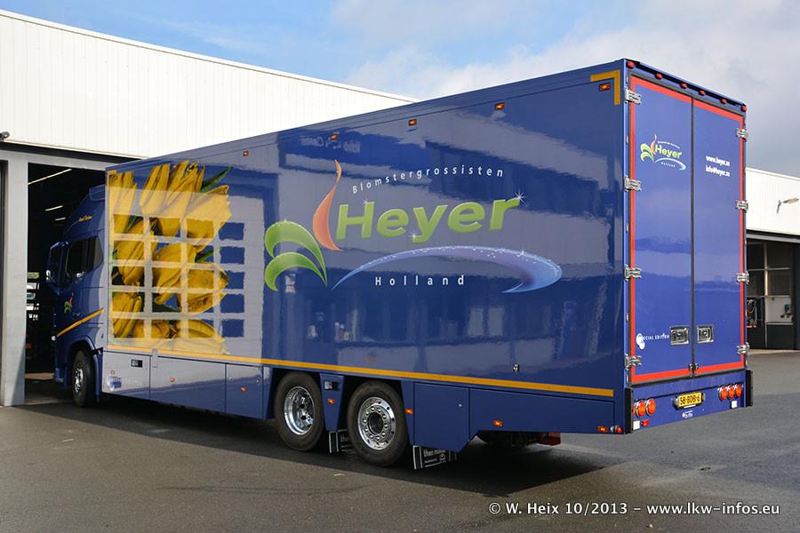 Heyer-20131006-035.jpg