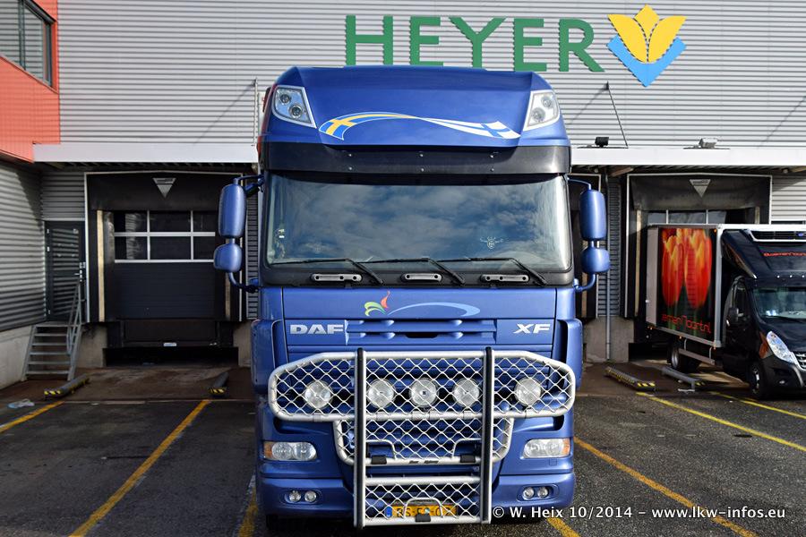 Heyer-20141026-006.jpg
