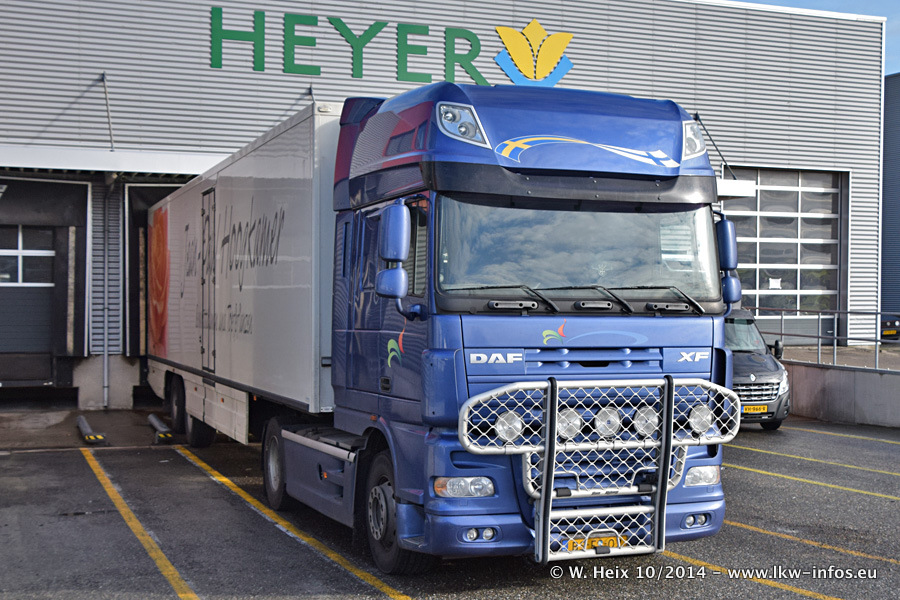 Heyer-20141026-007.jpg