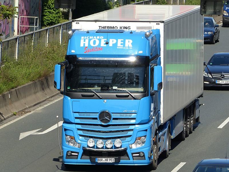 20180315-Hoeper-00010.jpg