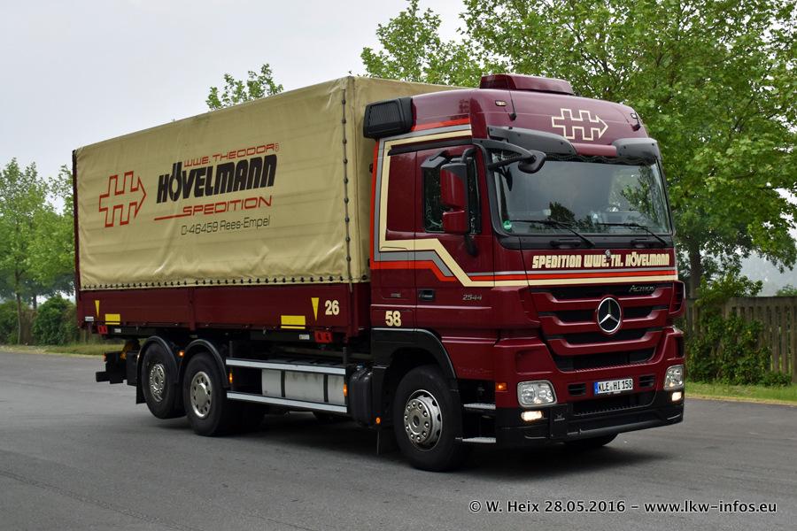 Hoevelmann-20160712-00013.jpg