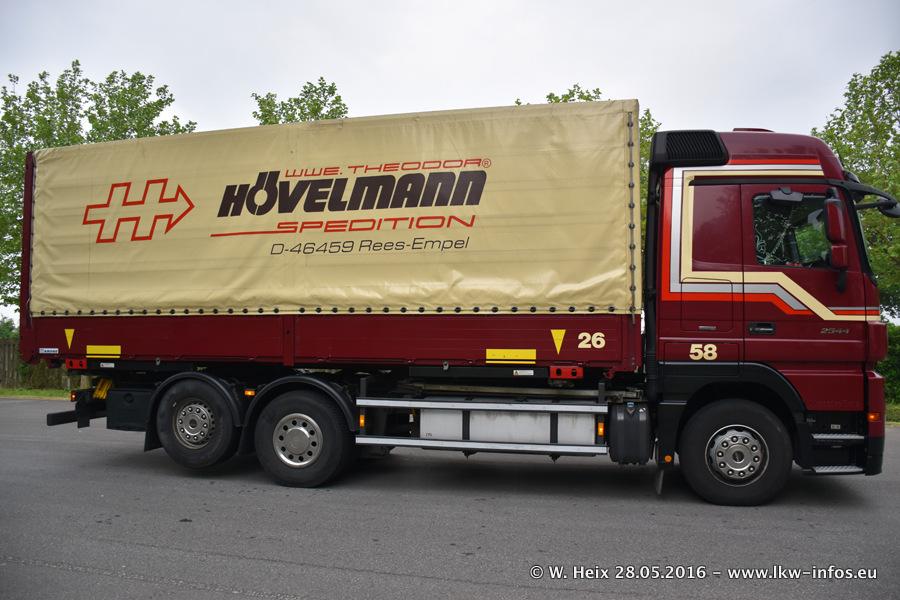 Hoevelmann-20160712-00015.jpg