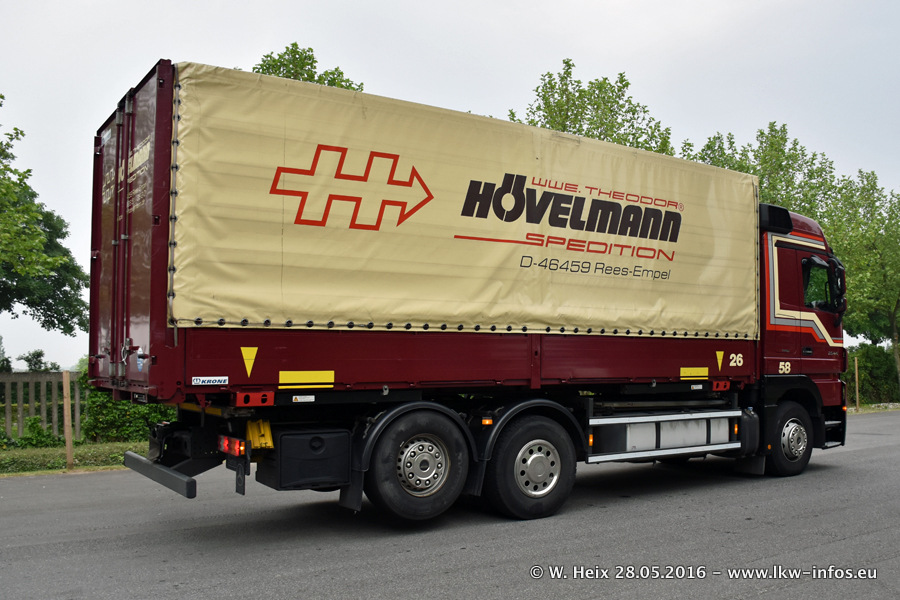 Hoevelmann-20160712-00016.jpg