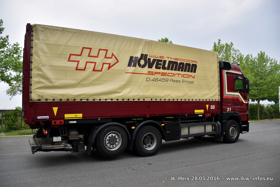 Hoevelmann-20160712-00047.jpg