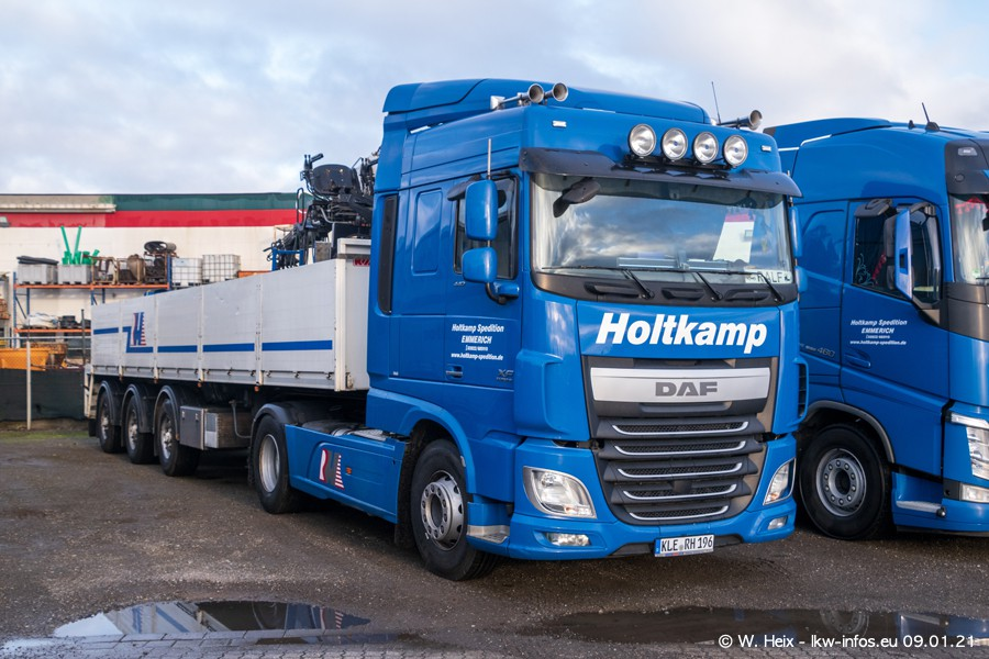 2020109-Holtkamp-00001.jpg
