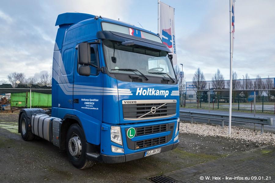 2020109-Holtkamp-00009.jpg