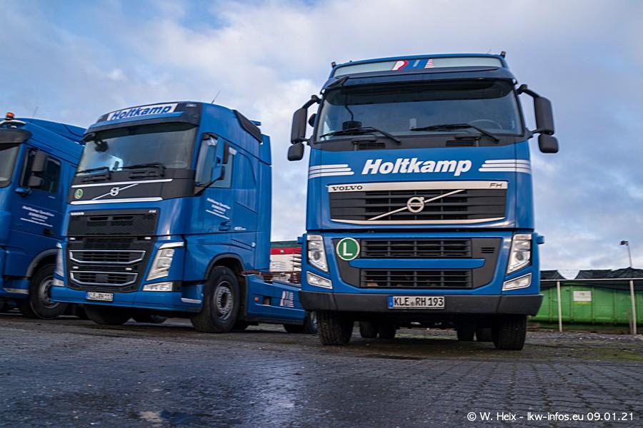 2020109-Holtkamp-00012.jpg