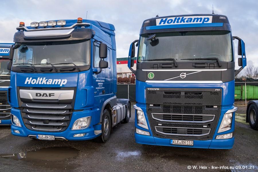 2020109-Holtkamp-00021.jpg