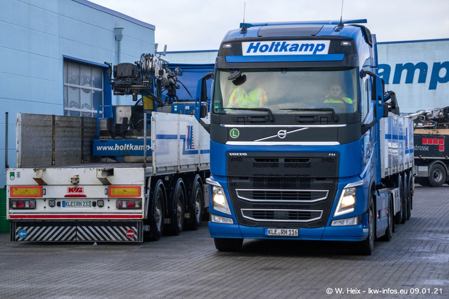2020109-Holtkamp-00026.jpg
