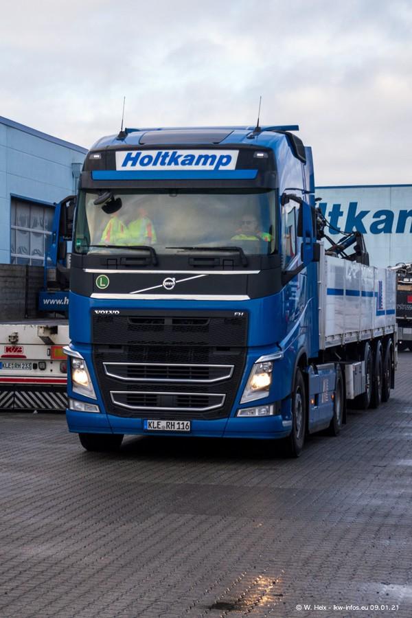 2020109-Holtkamp-00027.jpg