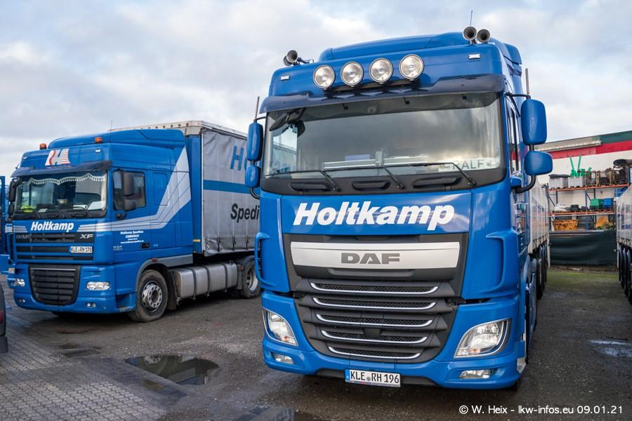 2020109-Holtkamp-00033.jpg
