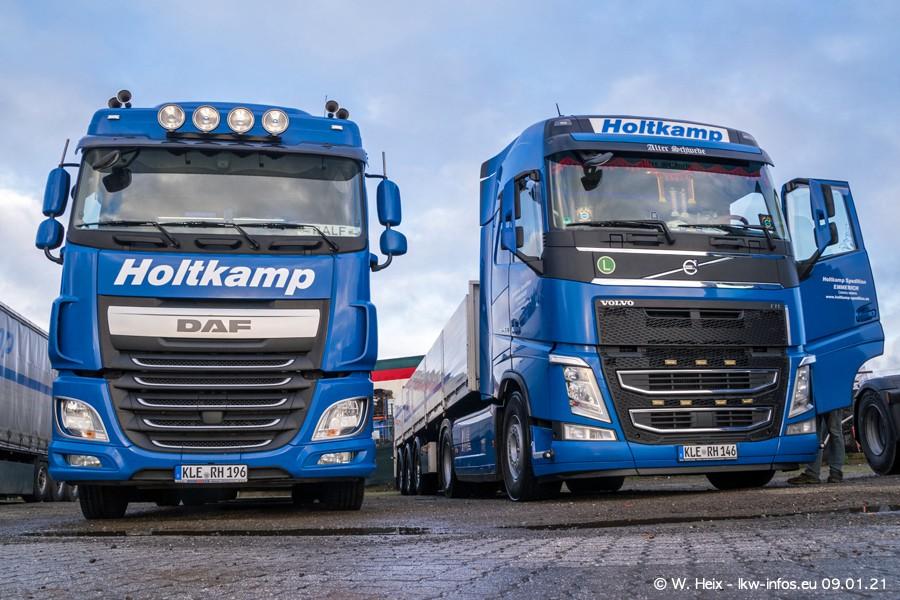 2020109-Holtkamp-00038.jpg