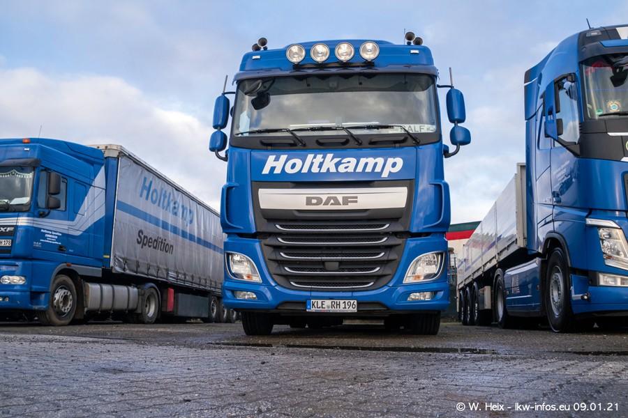 2020109-Holtkamp-00039.jpg