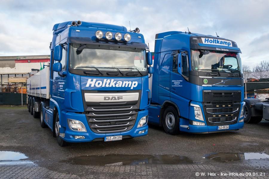 2020109-Holtkamp-00040.jpg