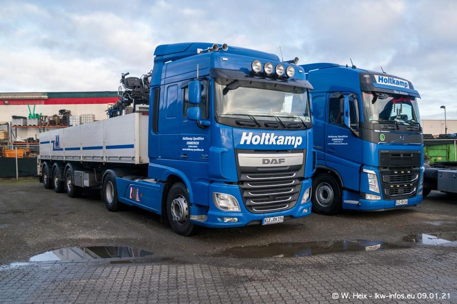 2020109-Holtkamp-00041.jpg