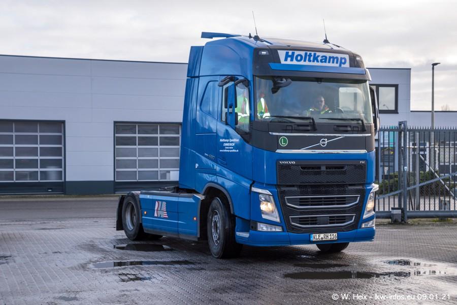 2020109-Holtkamp-00043.jpg